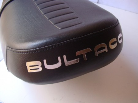 BULTACO ALPINA 212 SEAT NEW BULTACO ALPINA SEAT MODEL 212 ALPINA 213 SEAT imágenes