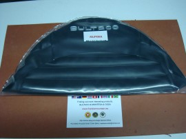 BULTACO ALPINA SEAT COVER MOD 115-116-137-138 imágenes