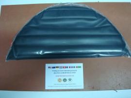 BULTACO FRONTERA SEAT COVER MK10 MOD 180-181 imágenes