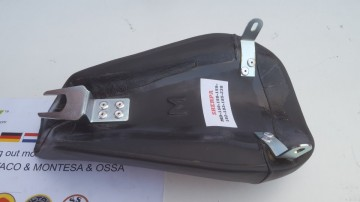 "BULTACO SHERPA "" T "" SEAT NEW MODEL 156-158-159-182-185-238 BULTACO KIT CAMPEON SEAT imágenes"