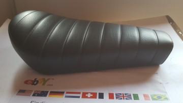 BULTACO SHERPA T SEAT NEW SHERPA VERSION UK SHERPA SEAT imágenes