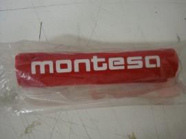 MONTESA COTA 311 GUARD HANDLEBAR NEW imágenes