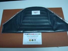 BULTACO FRONTERA SEAT COVER MK11 MOD 214-215 imágenes