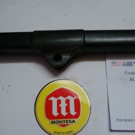 MONTESA COTA 309 CHAIN GUARD RUBBER TUBS imágenes