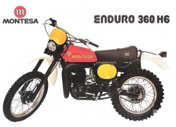 MONTESA ENDURO 360 H6 GAS CAP NEW FIRST MODELS MONTESA ENDURO 250 PETROL TANK CAP imágenes