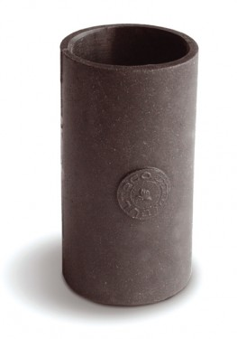BULTACO SHERPA FRONT EXHAUST RUBBER JOINT MODELS Sherpa Model 27, 49, 80, 91, 92 imágenes