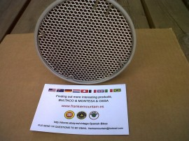MONTESA IMPALA SPORT 250cc AIR FILTER NEW imágenes