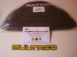 BULTACO LOBITO SEAT COVER MK6 MK7 MK8 imágenes