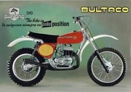 BULTACO PURSANG MK 9 EXHAUST  BULTACO PURSANG 168 EXHAUST BULTACO PURSANG 370 EXHAUST MODEL 168 imágenes