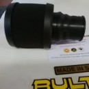 BULTACO FRONTERA AIR FILTER NEW