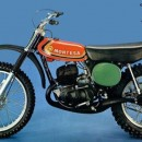 MONTESA CAPPRA 250 VR KIT DECALS GAS TANK NEW CAPPRA 250 STILL BETTER