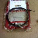 MONTESA CLUTCH CABLE NOS PART