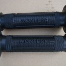 MONTESA COTA GRIPS SET