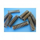 MONTESA COTA SPRINGS CLUTCH KIT NEW MONTESA COTA CLUTCH SPRINGS 9 und COTA 242 COTA 330 COTA 335 COTA 307 COTA 309 COTA 310