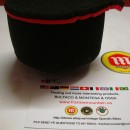 MONTESA ENDURO FOAM AIR FILTER H6 - H7 CAPPRA