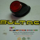 BULTACO LOBITO TAILLIGHT NEW MODEL 57-93-94-126-127-128-147-148-149