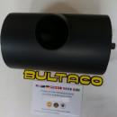 BULTACO PURSANG mk4 AIR FILTER BOX NEW