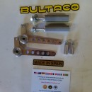 BULTACO RACING FOOTPEGS GP BULTACO TSS-METRALLA
