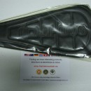 BULTACO SHERPA KIT CAMPEON Mod 156-158-159-182-183-184-185-190-191 seat cover