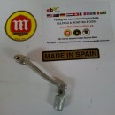 MONTESA CAPPRA GEAR LEVER SHIFT PEDAL