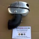 MONTESA COTA AIR FILTER BOX NEW FULL KIT COTA 74-123-172-247