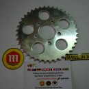 MONTESA COTA REAR SPROCKET COTA 74-123-172-247