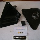 OSSA MICK ANDREWS AIR BOX NEW OSSA MAR NEW AIR BOX FILTER OSSA BOX AIR FILTER BOX NEW