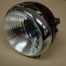 BULTACO MONTADERO HEADLIGHT NEW