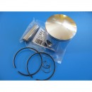 MONTESA CAPPRA 125 PISTON KIT NEW MONTESA CAPPRA 125 VA MONTESA CAPPRA 125 VB PISTON KIT
