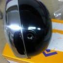 MONTESA COTA 74  NEW HEADLIGHT COTA 123 FRONT LIGHT