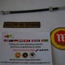 MONTESA COTA CABLE SPEEDOMETER