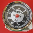 MONTESA IMPALA SPEEDOMETER ALL MODELS IMPALA KENYA TEXAS
