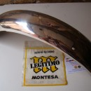 MONTESA KING SCORPION NEW REAR FENDER