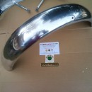 OSSA MICK ANDREWS REAR FENDER ALUMINUM NEW OSSA MAR REAR FENDER OSSA MICK ANDREWS REAR FENDER ALLOY NEW