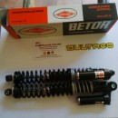 BULTACO FRONTERA GOLD MEDAL SHOCKS NEW BULTACO GOLD MEDAL SHOCKS GAS NEW