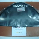 BULTACO PURSANG MK7 MK8 Mod 117-118-119-120-121-134-135-136-144