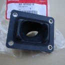 MONTESA COTA 309 RUBBER INTAKE BOX NEW