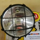 MONTESA COTA 348 TRAIL HEADLIGHT COTA 348 JEEP