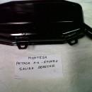 MONTESA ENDURO 250 H6 SILENCER EXHAUST RIGH SIDE