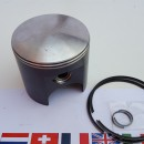MONTESA ENDURO PISTON KIT NEW MONTESA ENDURO 360 H6 MONTESA ENDURO 360 H7 PISTON KIT