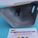 AIR BOX BULTACO ALPINA 167-168 BULTACO ALPINA AIR BOX NEW