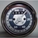 BULTACO MERCURIO SPEEDOMETER VDO-AVIS MODEL 155 AND 200 NEW
