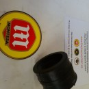 MONTESA CAPPRA 125 RUBBER INTAKE NEW