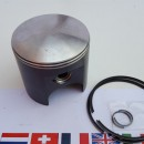 MONTESA CAPPRA 360 PISTON KIT NEW MONTESA CAPPRA 360 VA MONTESA CAPPRA 360 VB PISTON KIT
