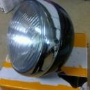MONTESA COTA 247  NEW HEADLIGHT COTA FRONT LIGHT