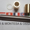 MONTESA COTA 247 SWING ARM BUSHES KIT MONTESA COTA 247 inner swinging arm bushes