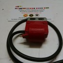 MONTESA COTA IGNITION COIL 6V