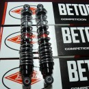 MONTESA COTA SHOCKS SET L/R ( 1 PAIR ) BETOR