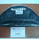 BULTACO ALPINA SEAT COVER MOD 85-99