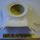 BULTACO FRONTERA FIBERGLASS HEADLIGHT SHELL NEW